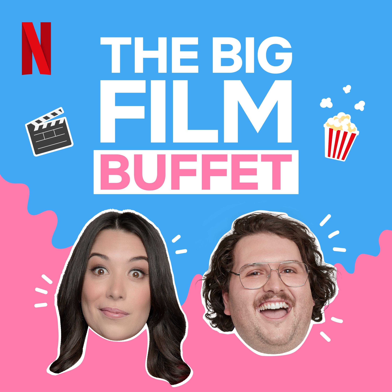 The Big Film Buffet