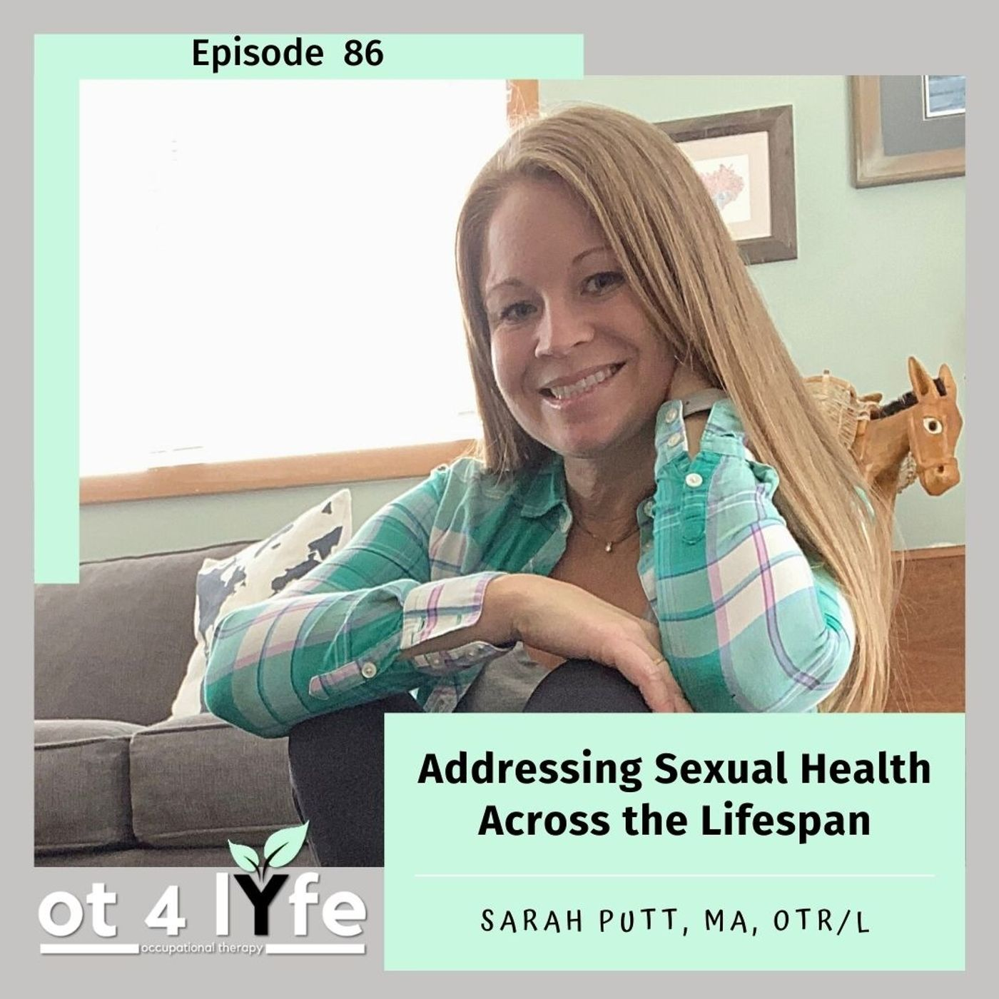 Addressing Sexual Health Across the Lifespan