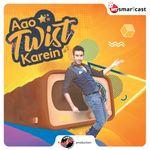 Aao Twist Karein