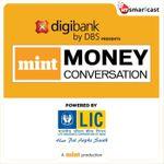 Mint Money Conversation