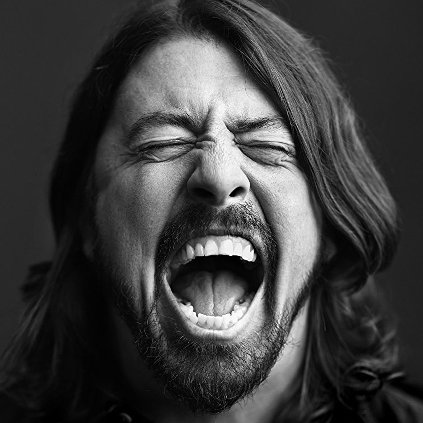 Ep 7.  Dave Grohl