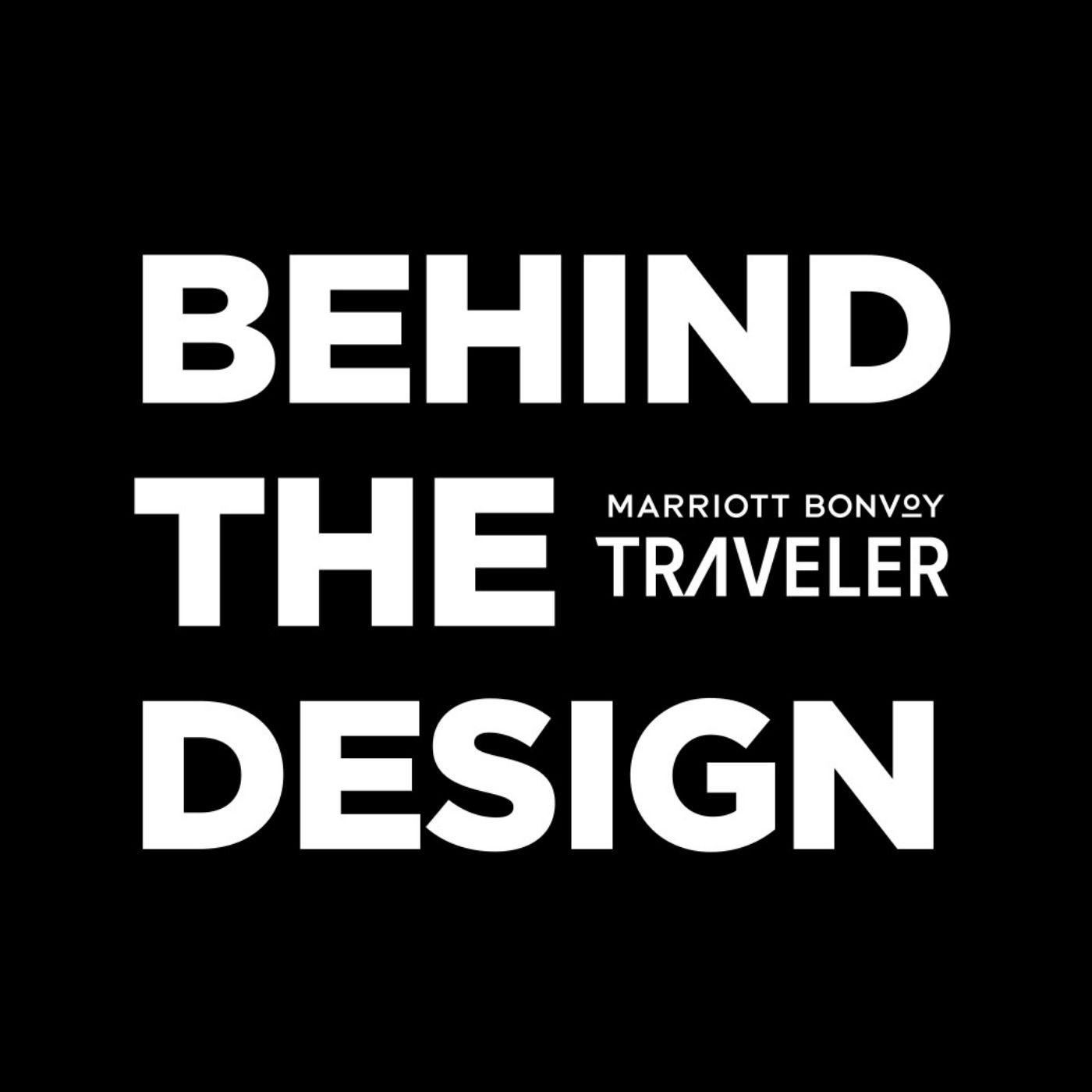 Exploring Danish Design