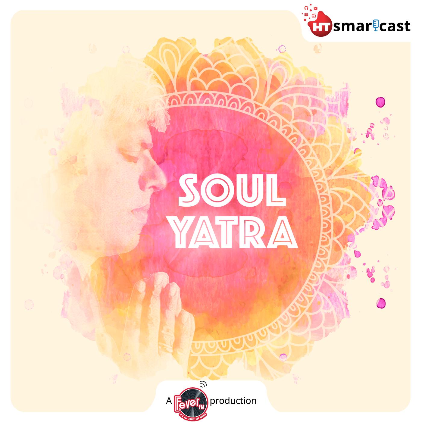 Soul Yatra