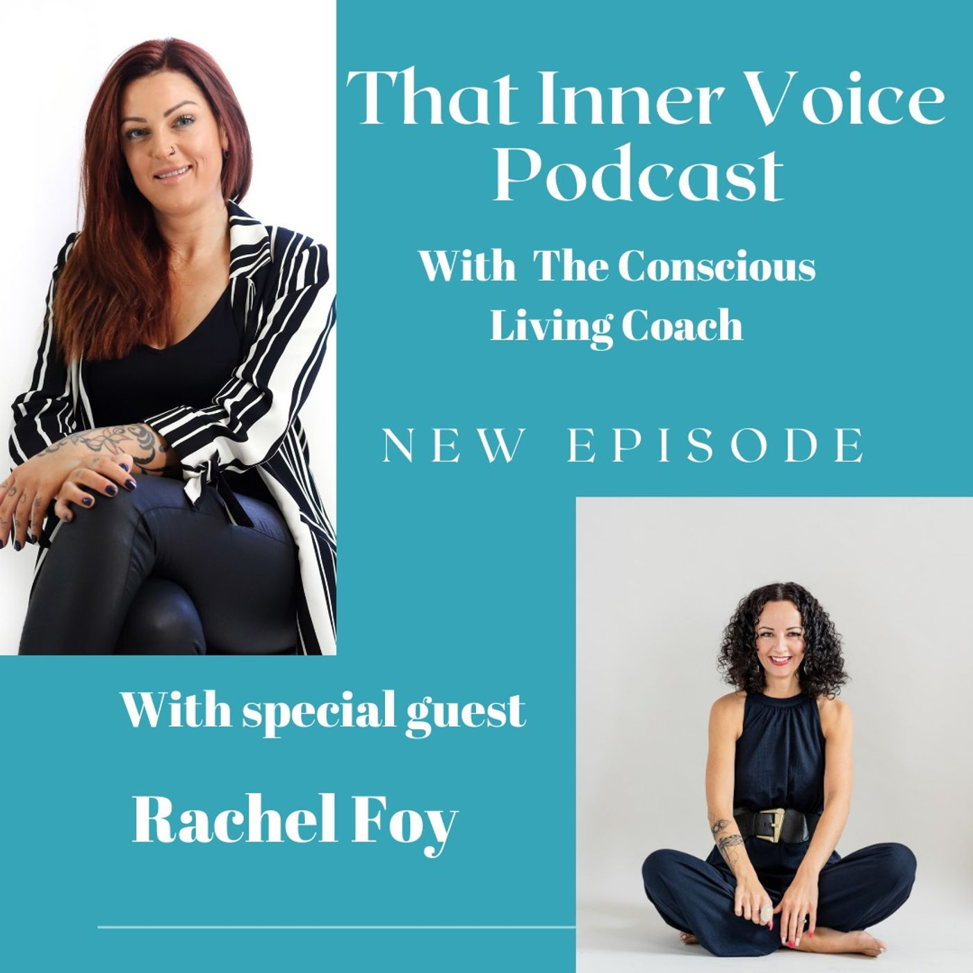 Rachel Foy-Wealth Wound Healing