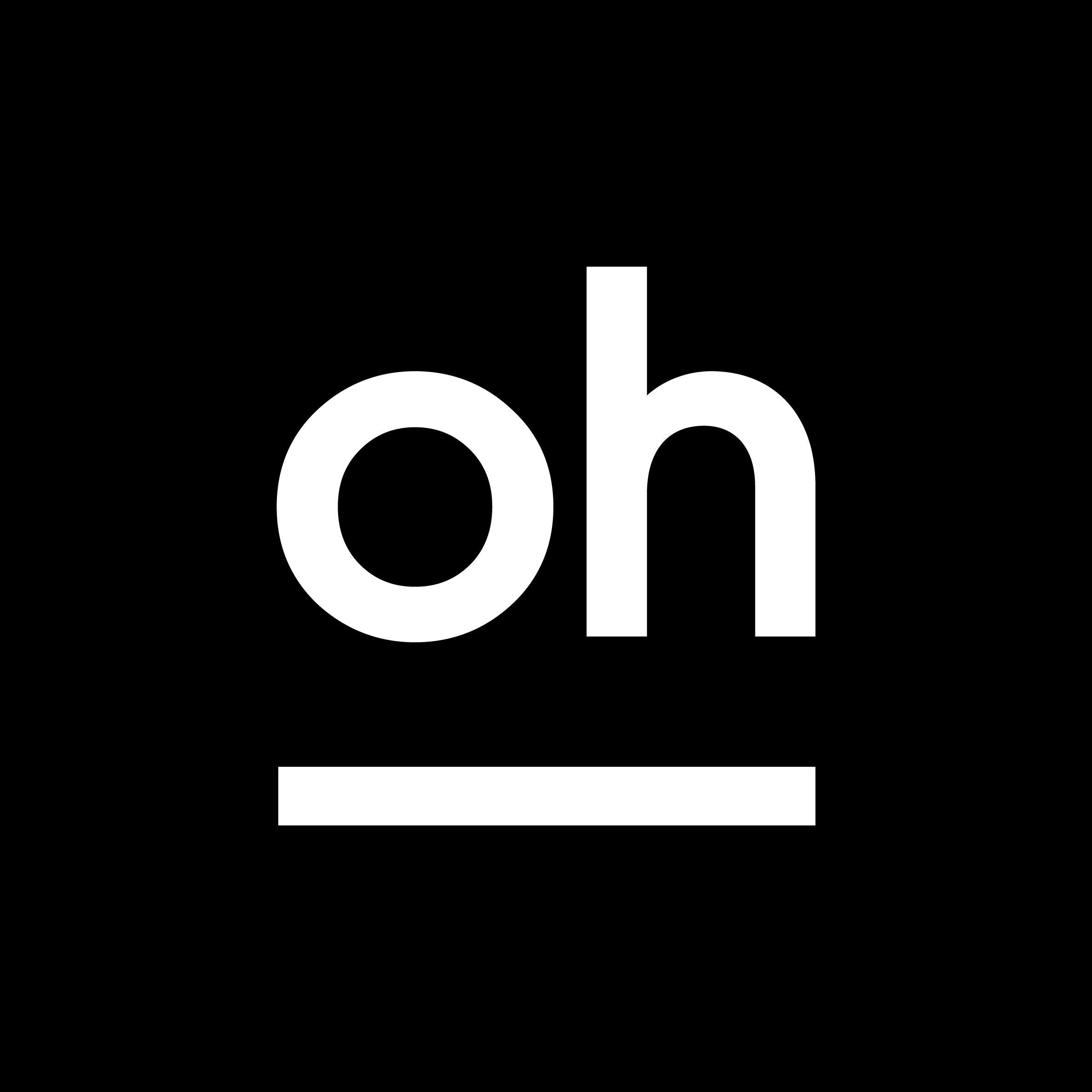 Onlyhumans logo