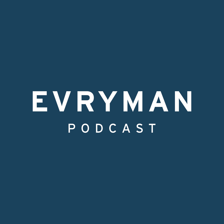 Episode 009:  Adrian Fernandez Interviews Dan Doty