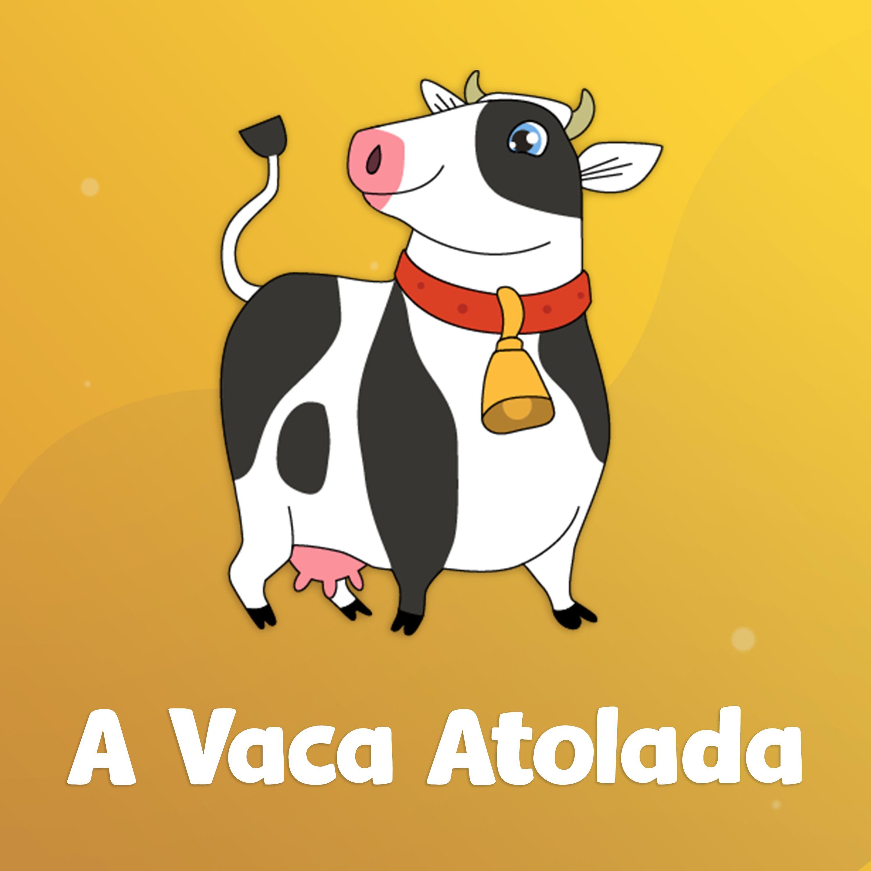 A Vaca Atolada