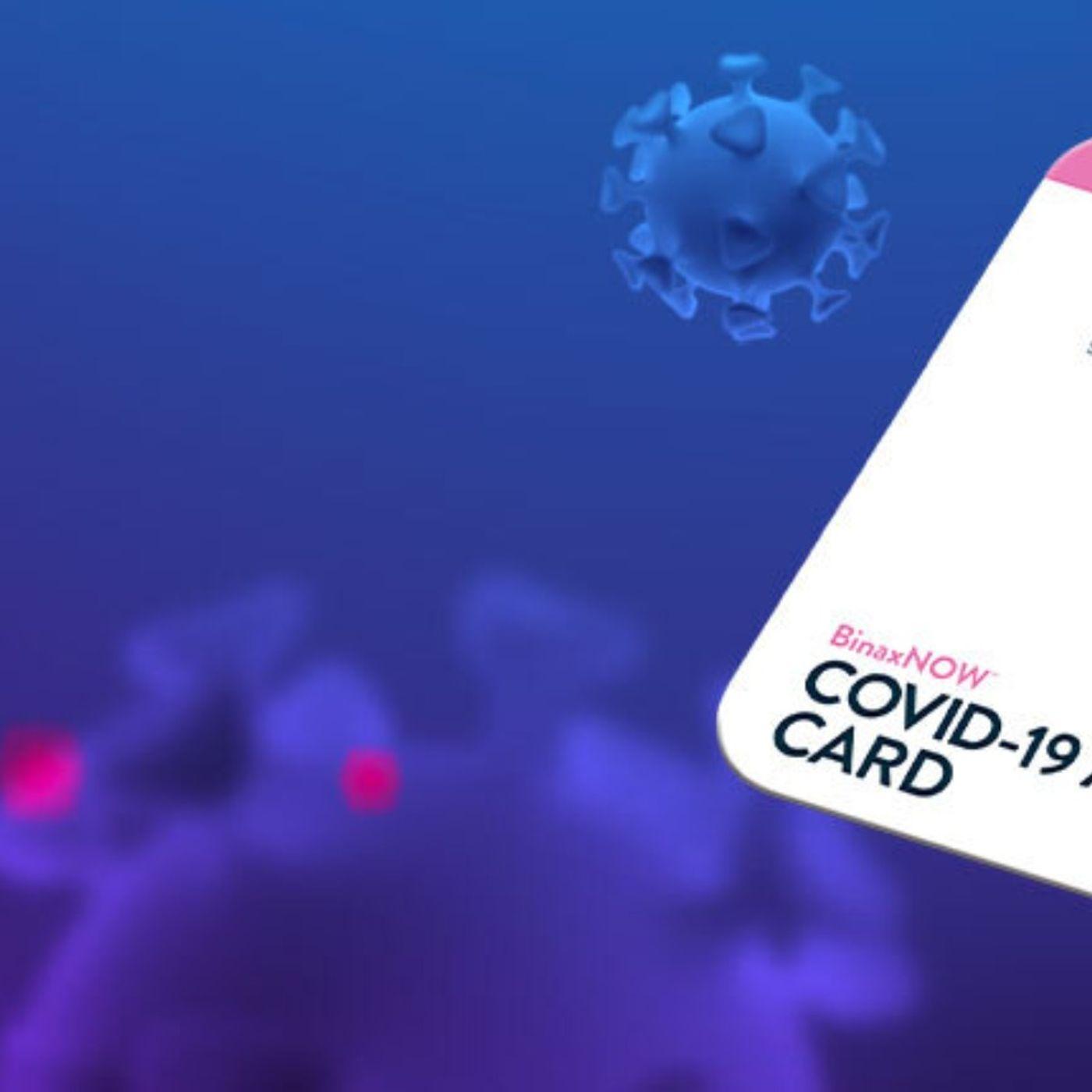 A Faster, Cheaper Test -- Will It Really Democratize Coronavirus Testing?