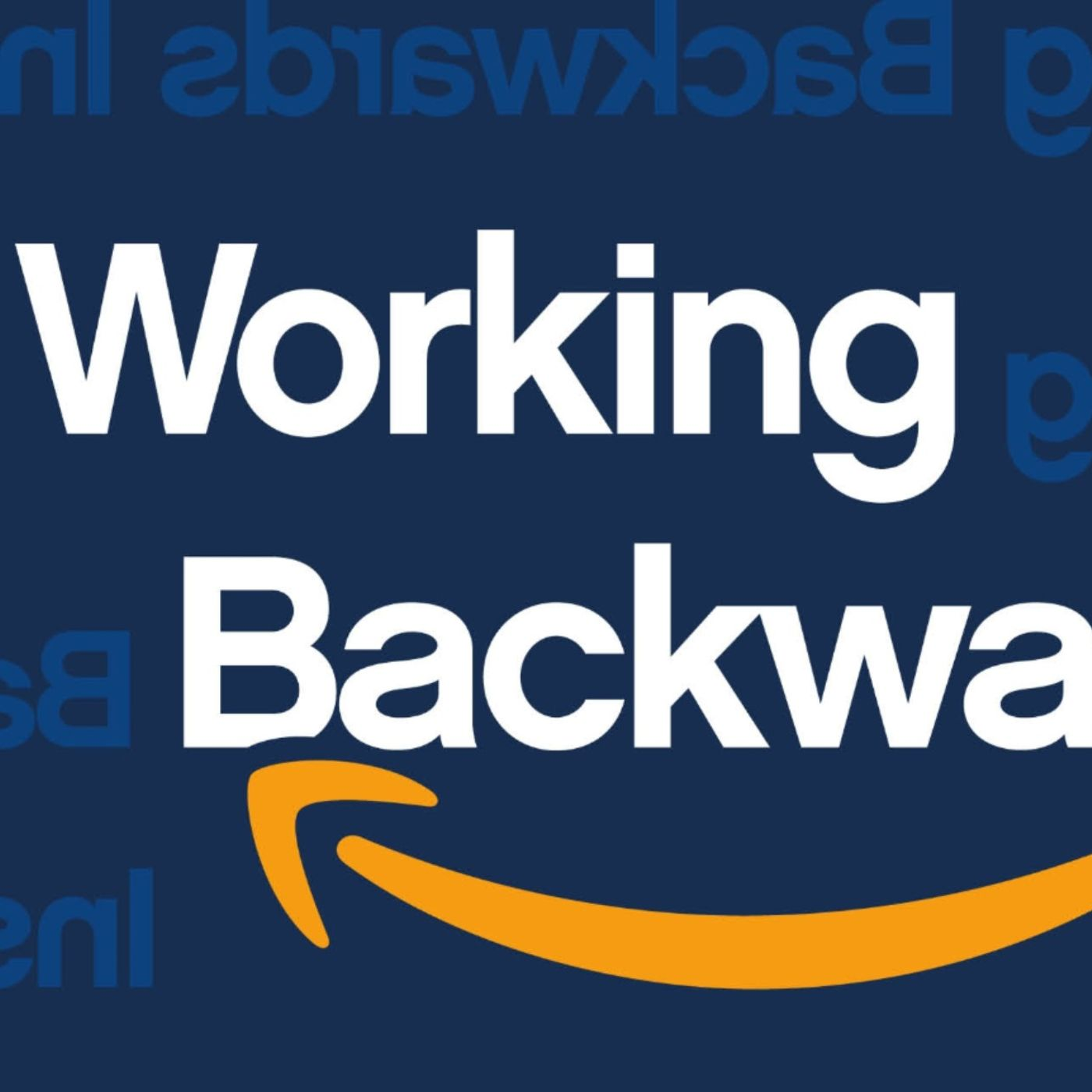 Amazon Memos, Working Backwards Release, & Power of Narratives to Scale