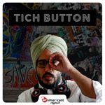 Tich Button