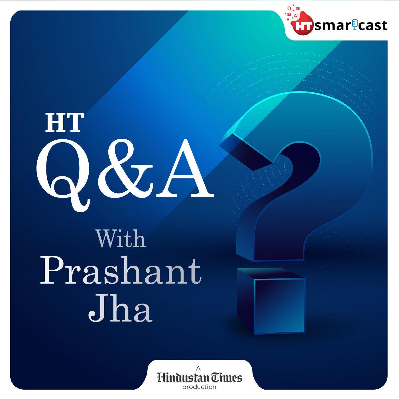 HT Q&A