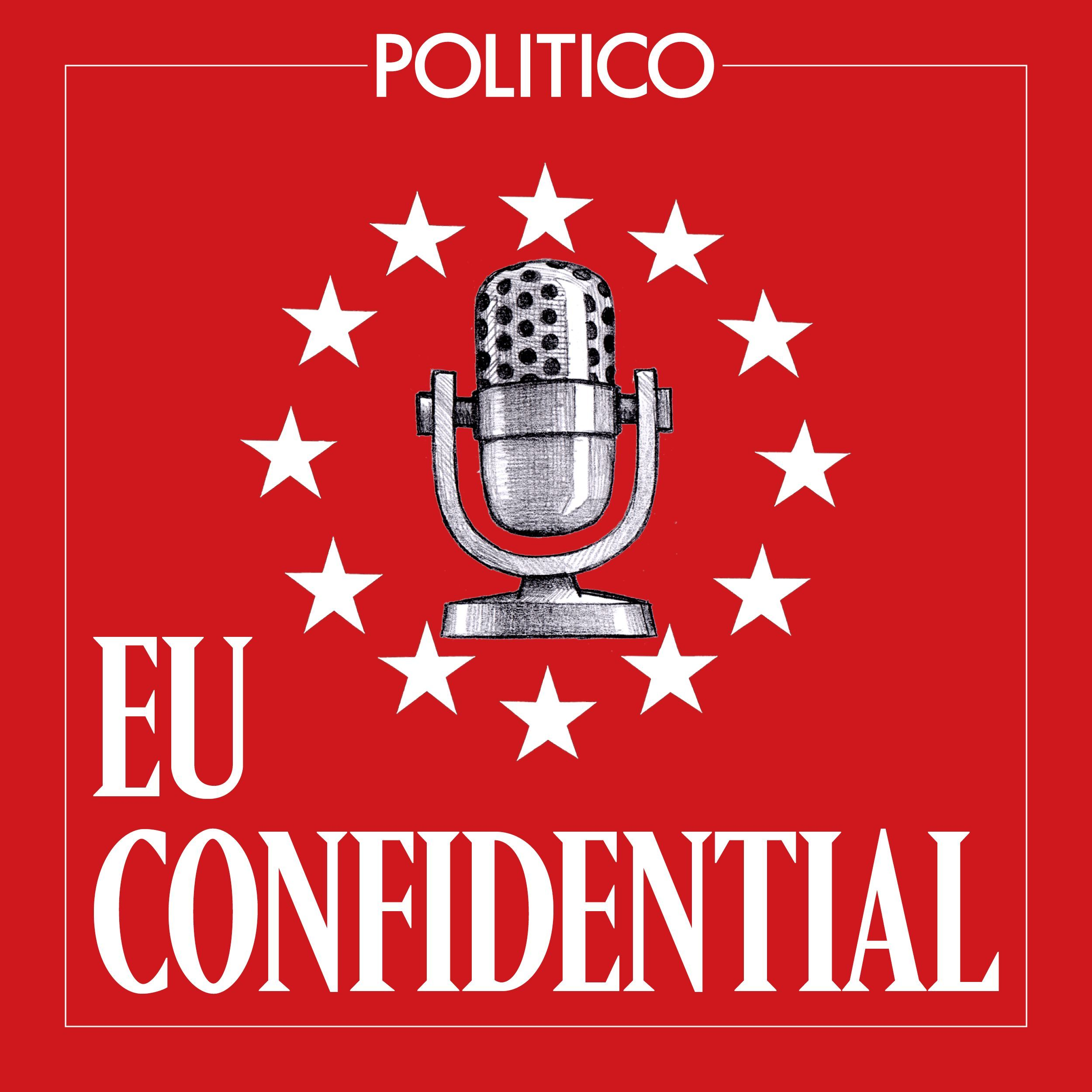 Ep 183: CDU contenders — Platforms and politicians — 'Good' countries