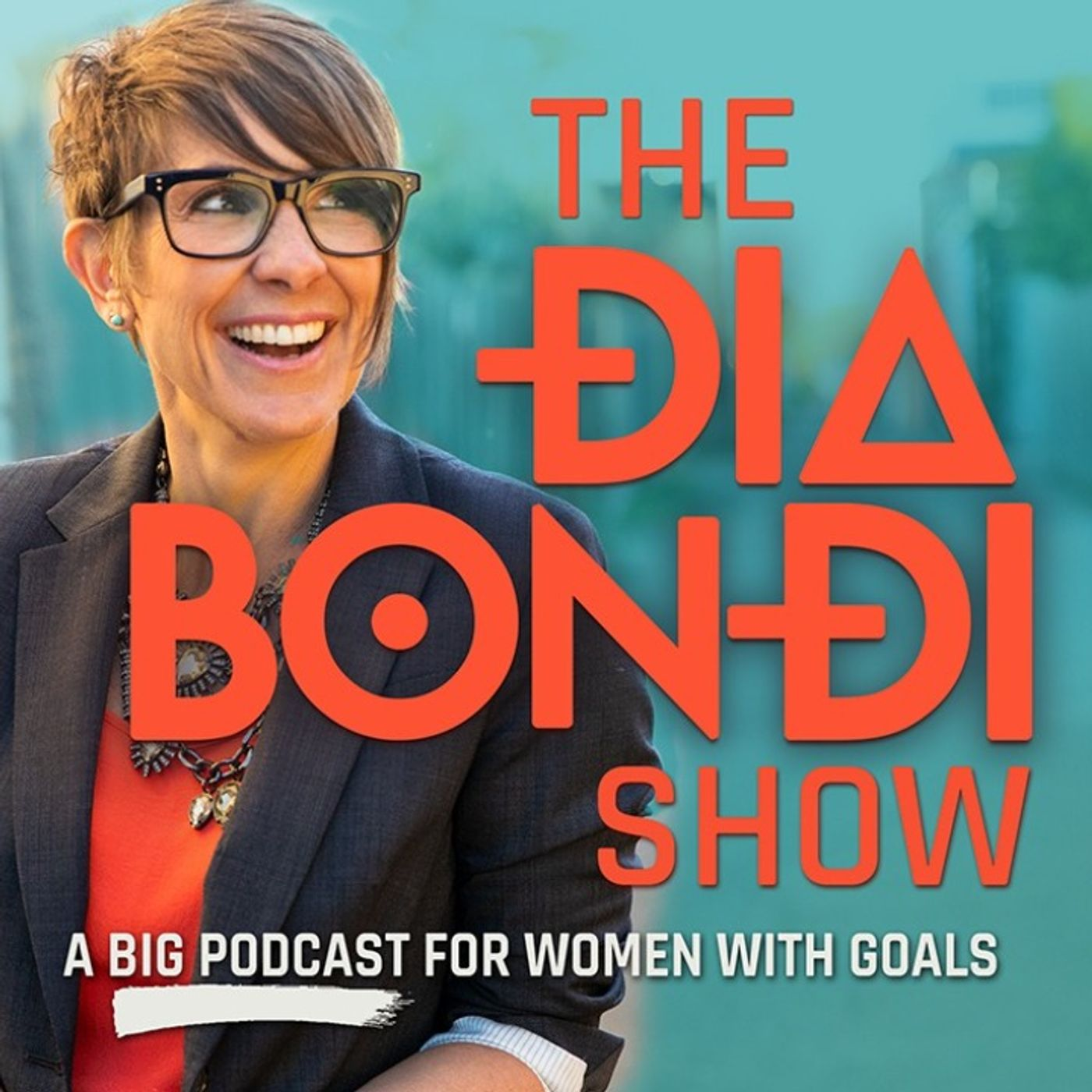 The Dia Bondi Show