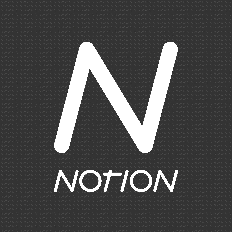 Notion Capital - enterprise tech startups