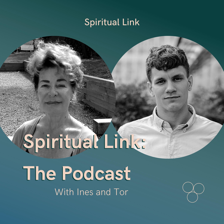 Spiritual Link : The Podcast
