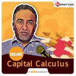 Mint Capital Calculus