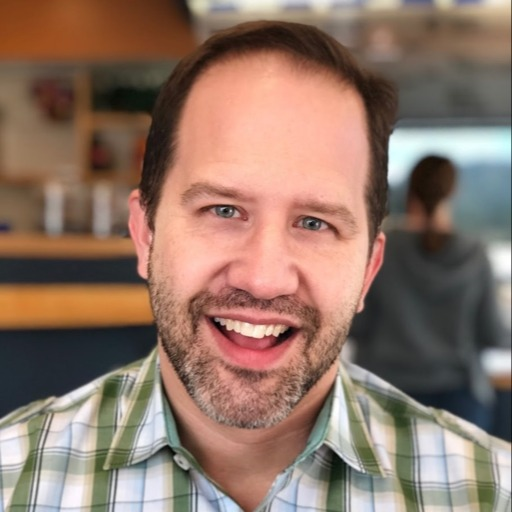Become Intentional With Your Time With Scott Hanselman