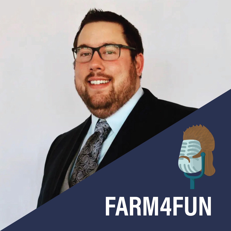 Farm4Profit Podcast