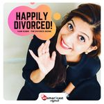 Happily Divorced