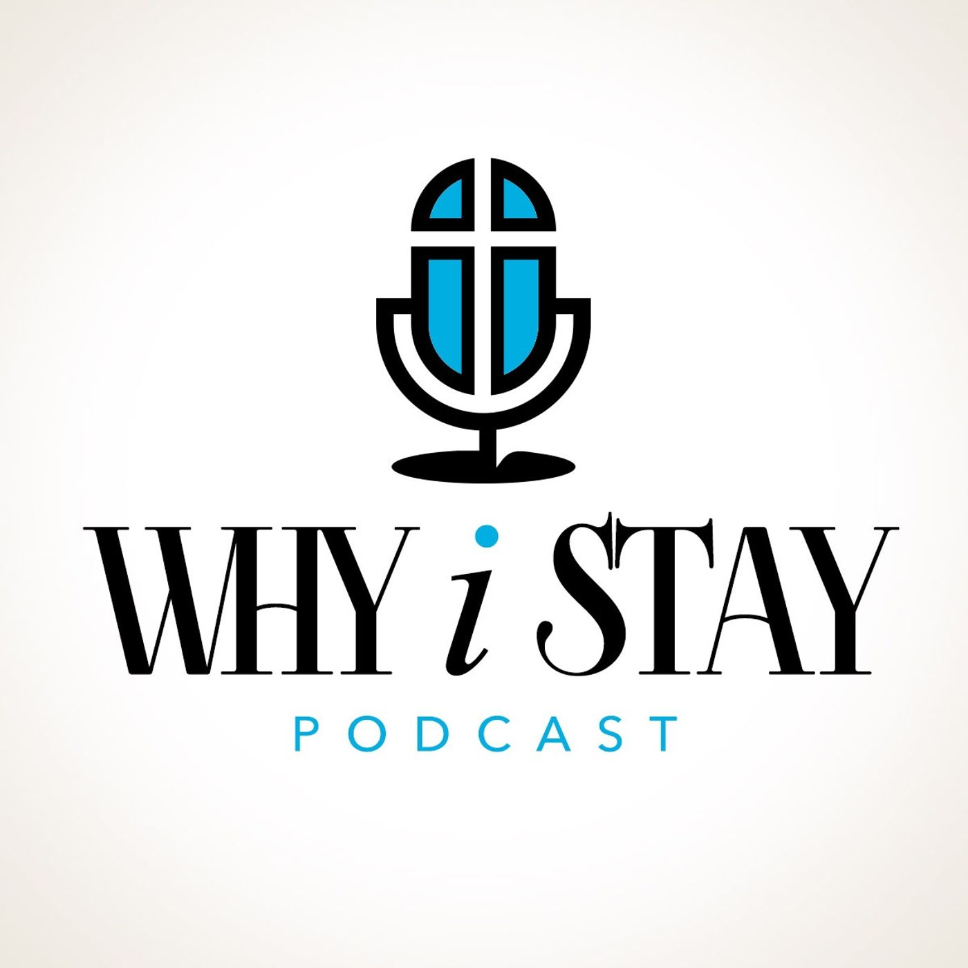 Why I Stay: Stories of...