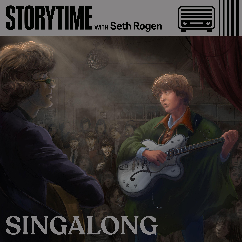 Singalong