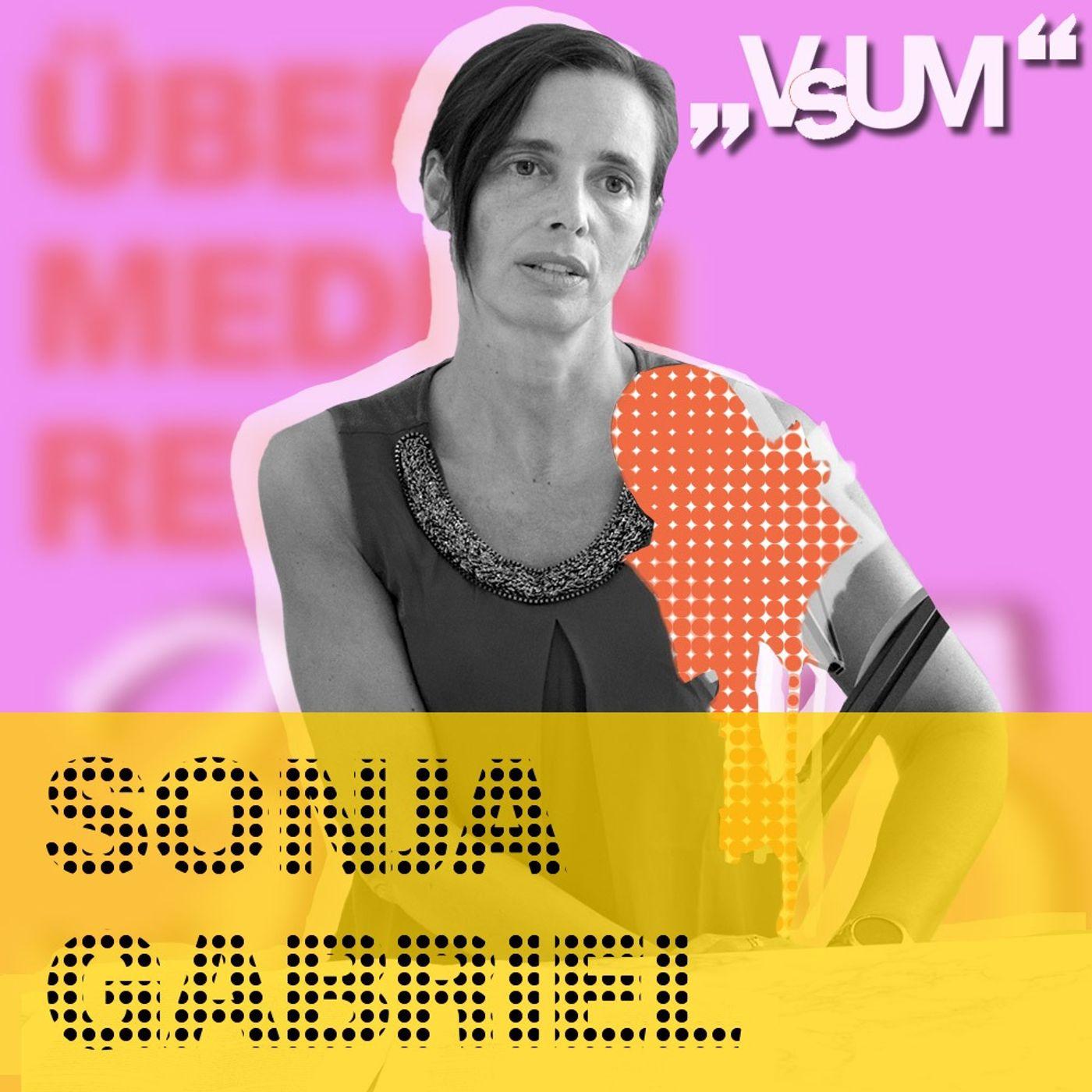 # 43 Sonja Gabriel: Apps, Games, digitale Medien im Unterricht - wie können sie eingesetzt werden?    09.10.20