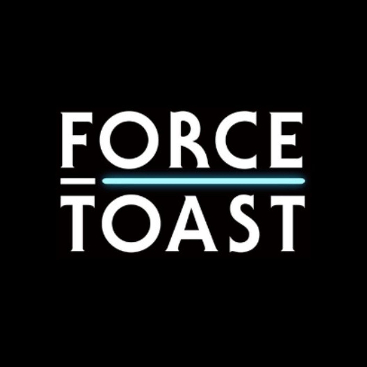 Ep 54: Toastalicious