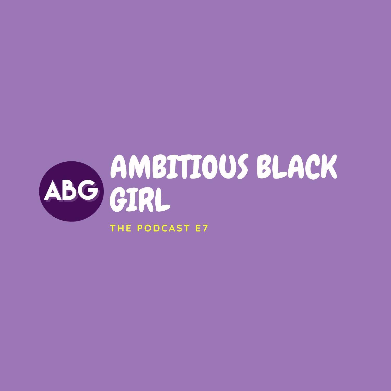 Anyah Nancy Jackson on Education, Leadership, and Sisterhood