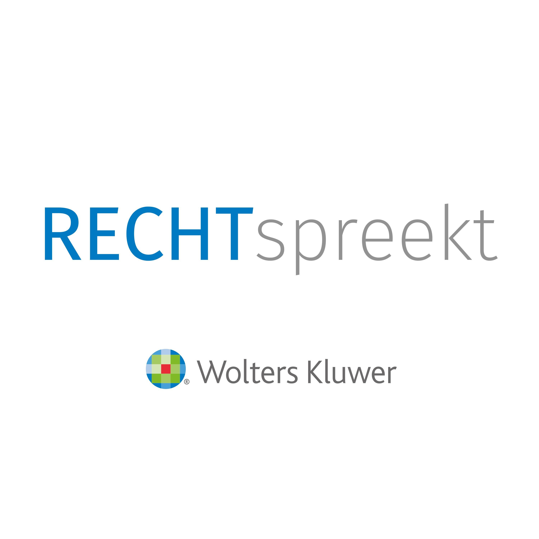 RECHTspreekt logo
