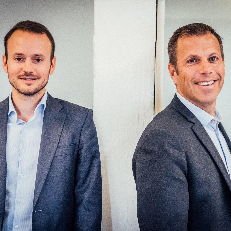 Le cabinet d'avocats bruxellois Altius va investir massivement dans la legal tech. Dans toute l'organisation, on va automatiser le plus de processus possibles. Altius entend ainsi...