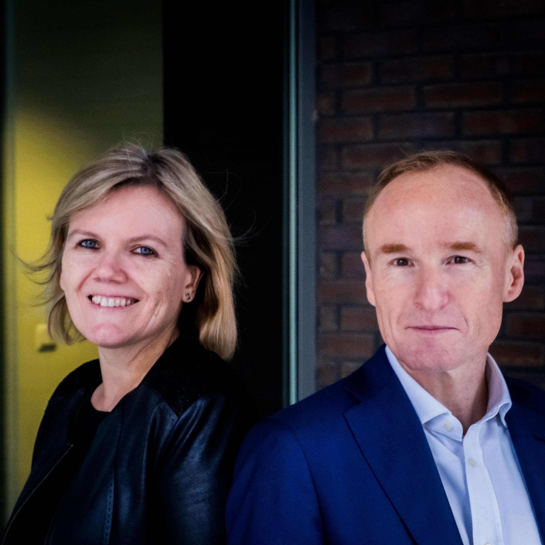 Na het emeritaat van Aloïs Van Oevelen 2 jaar geleden nam Britt Weyts zijn cursus verbintenissenrecht aan de Universiteit Antwerpen over. Samen met Thierry Vansweevelt, die...