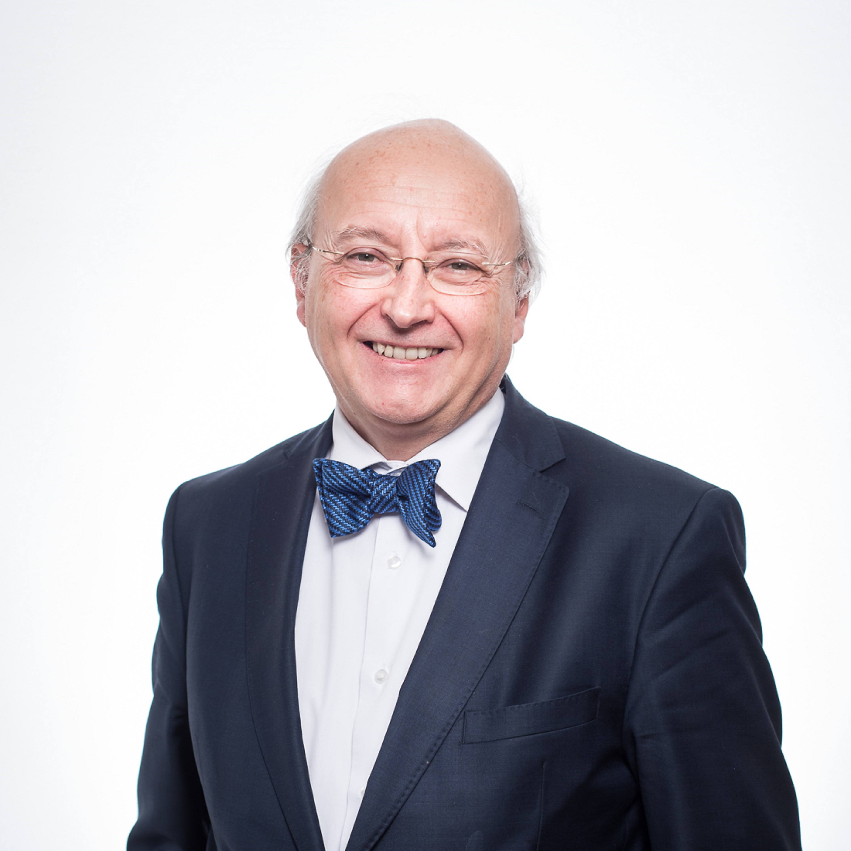 Dans cet épisode, nous parlons droit avec Maître Denis Philippe, avocat au Barreau de Bruxelles et de Luxembourg, professeur extraordinaire à l'UCLouvain et rédacteur en chef du DAOR...