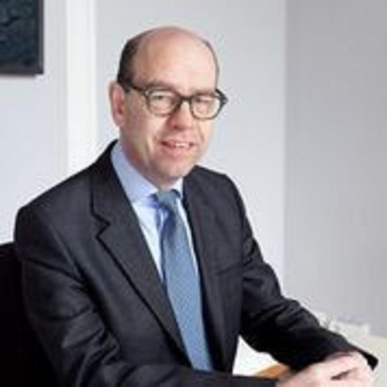 In deze aflevering van RECHTspreekt houden we samen met Herman De Wilde, Executive Director bij EY Law, de oprichting van de besloten vennootschap onder de loep. De BV heeft zeer...