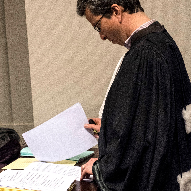 Op 2 juli 2019 heeft de Haagse Conferentie voor Internationaal Privaatrecht een nieuw multilateraal verdrag voor de erkenning en tenuitvoerlegging van gerechtelijke beslissingen in...
