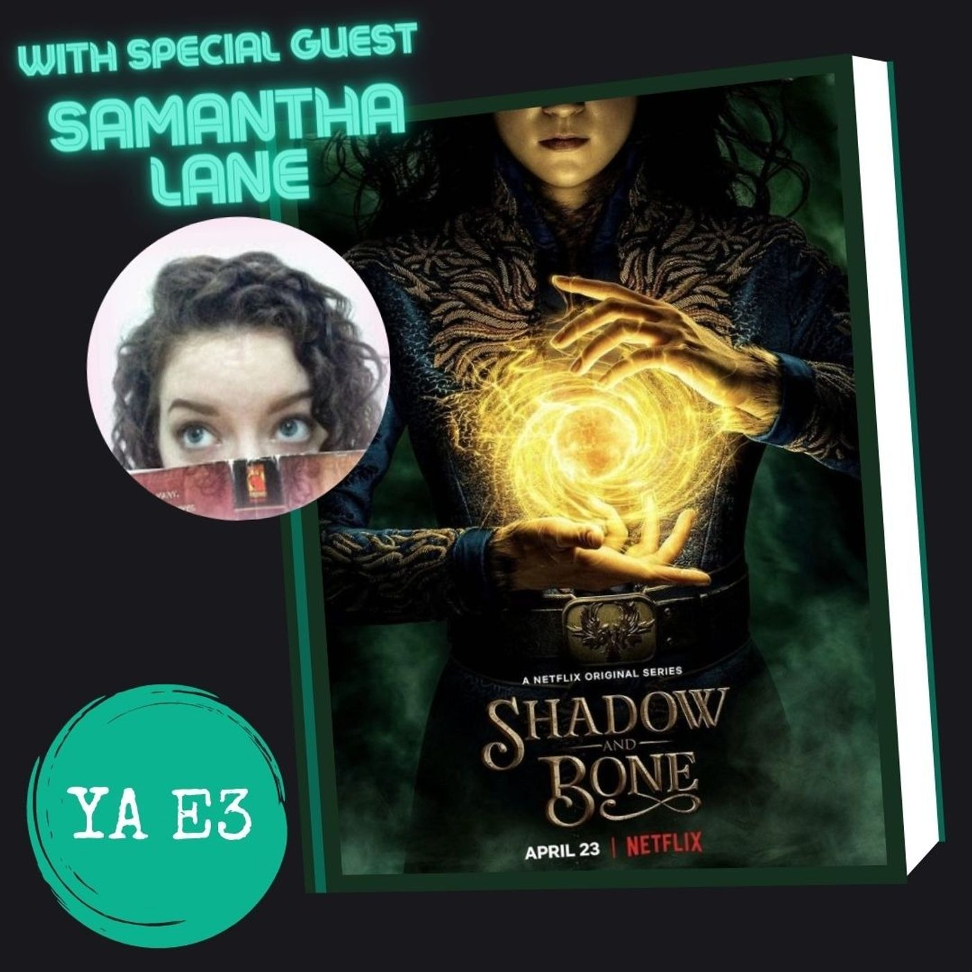 Shadow and Bone Miniseries Part 3 | Eps 7 & 8