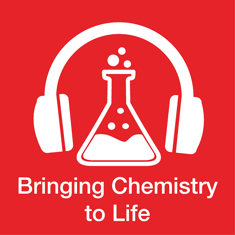 Human milk - it's a matter of chemistry