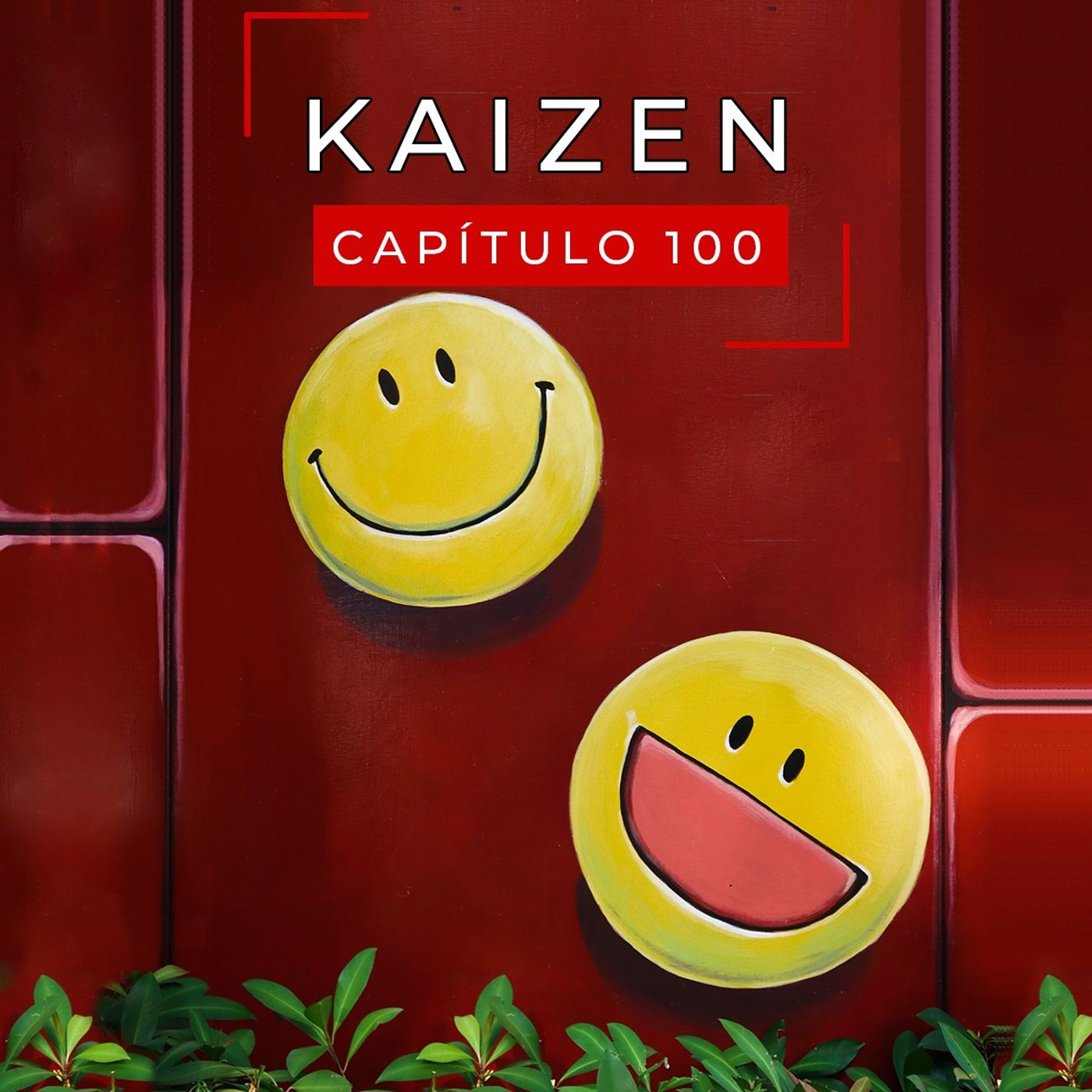#100 En busca de la felicidad (I): Gardel, una rueda de hamsters y la tozuda realidad