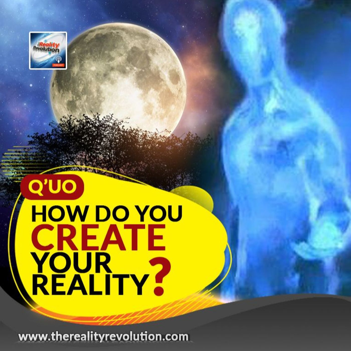 Q'uo - How Do We Create Our Reality?