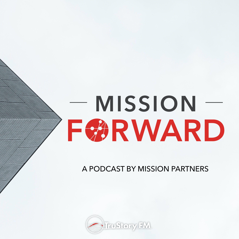 Mission Forward