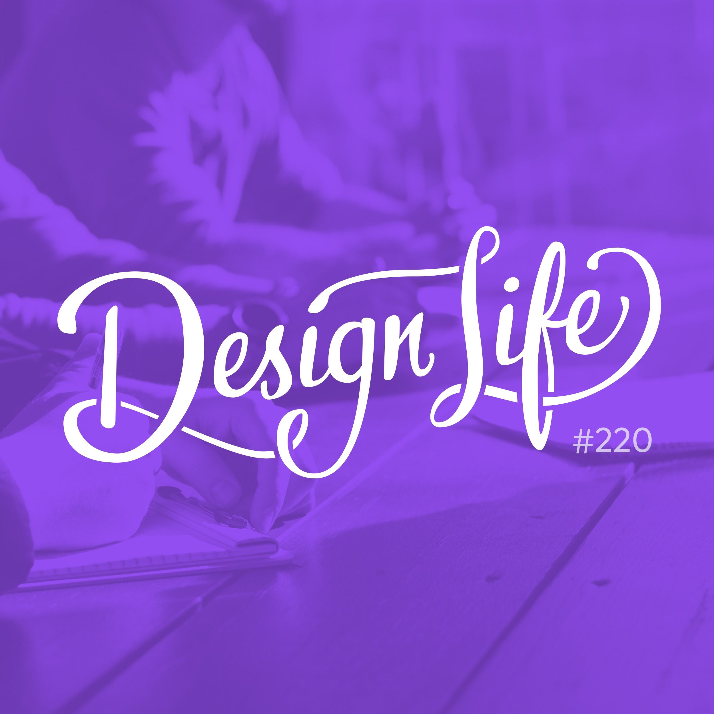 220: The relationship between design and product