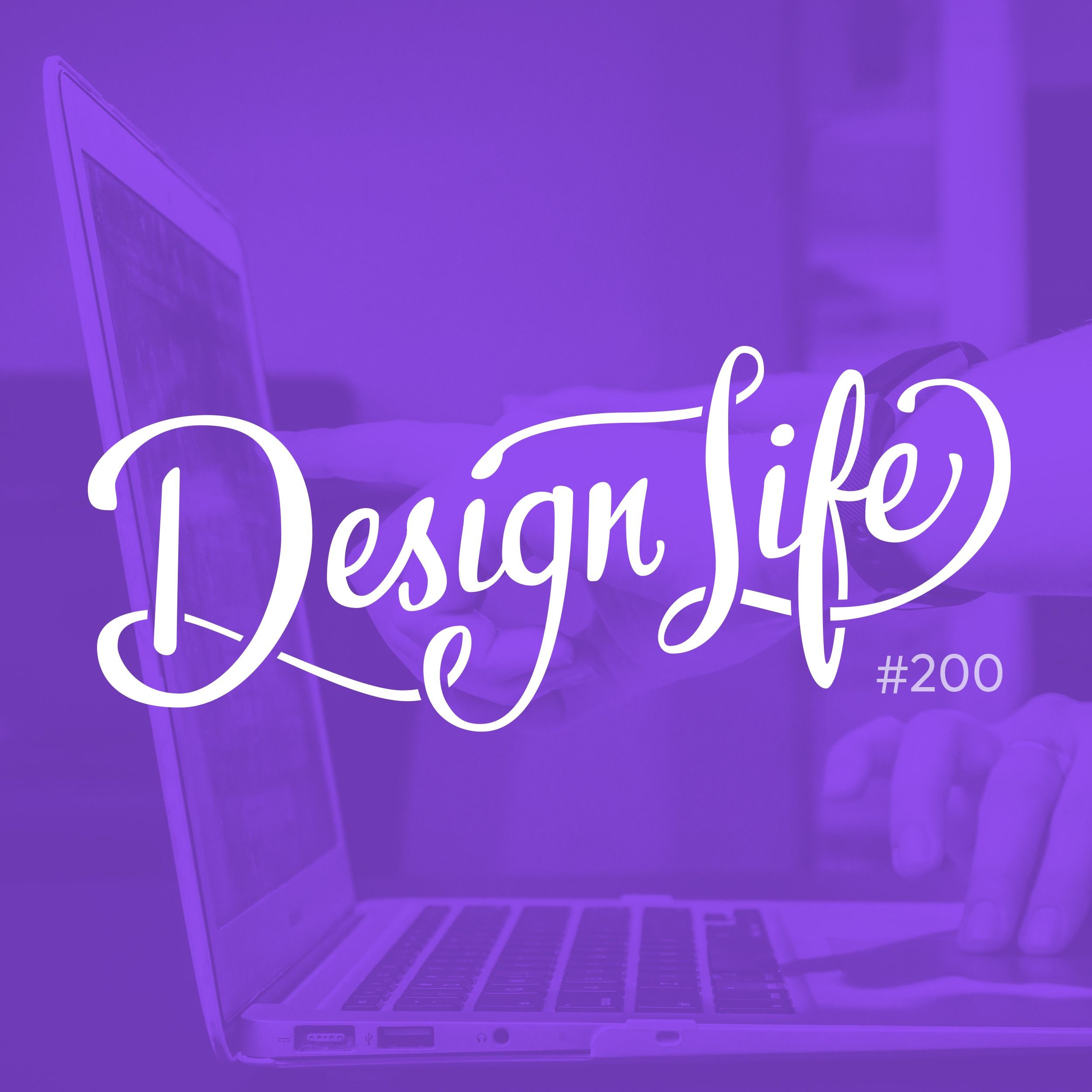 200: Does using design freebies make you less of a designer?