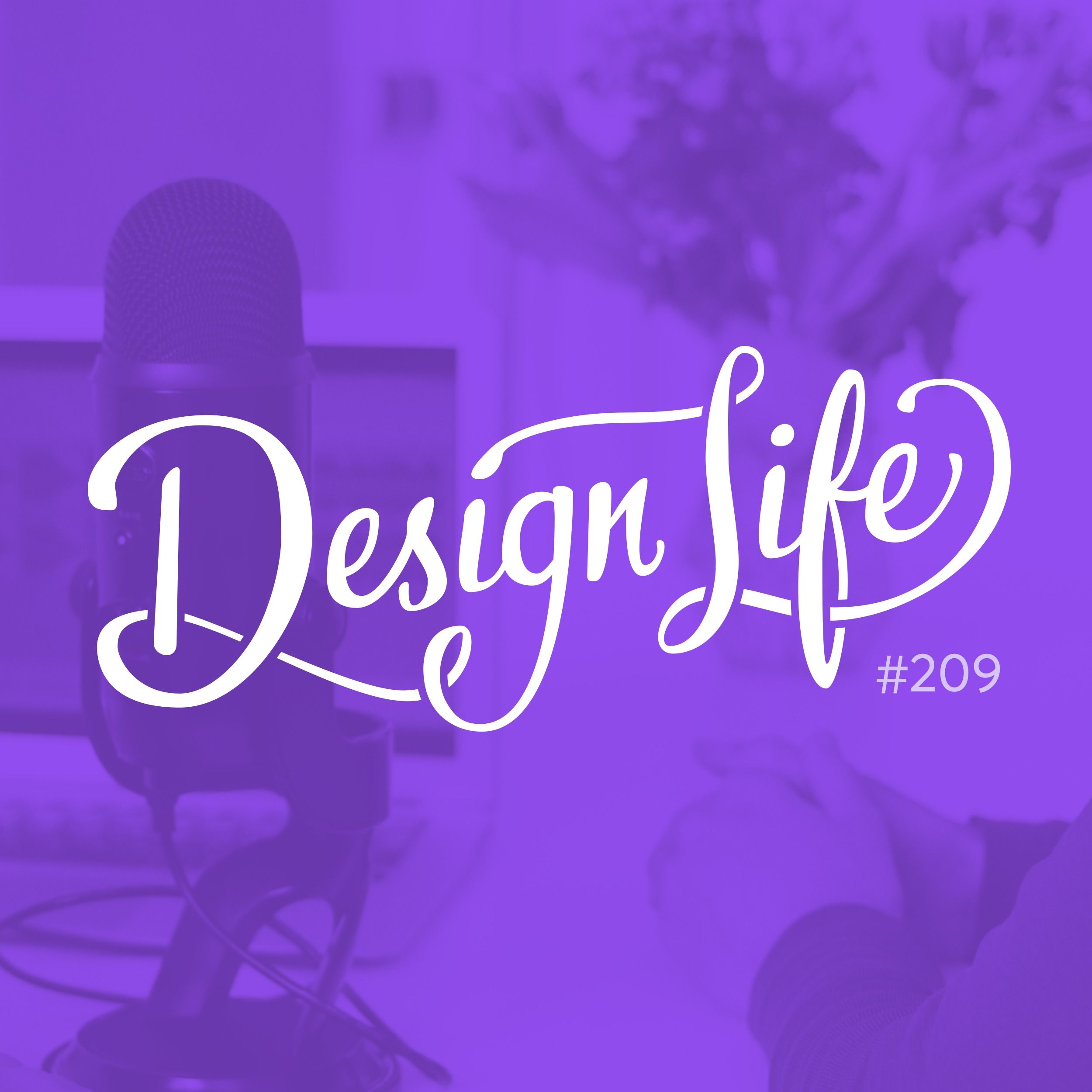 209: Reflecting on our careers & side hustles in 2020