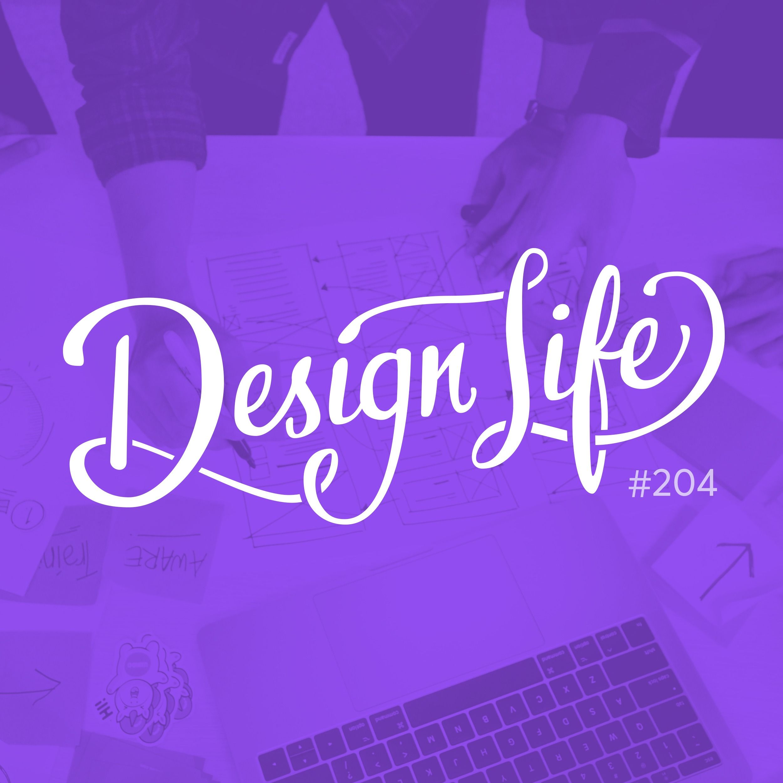 204: Speeding up the design process