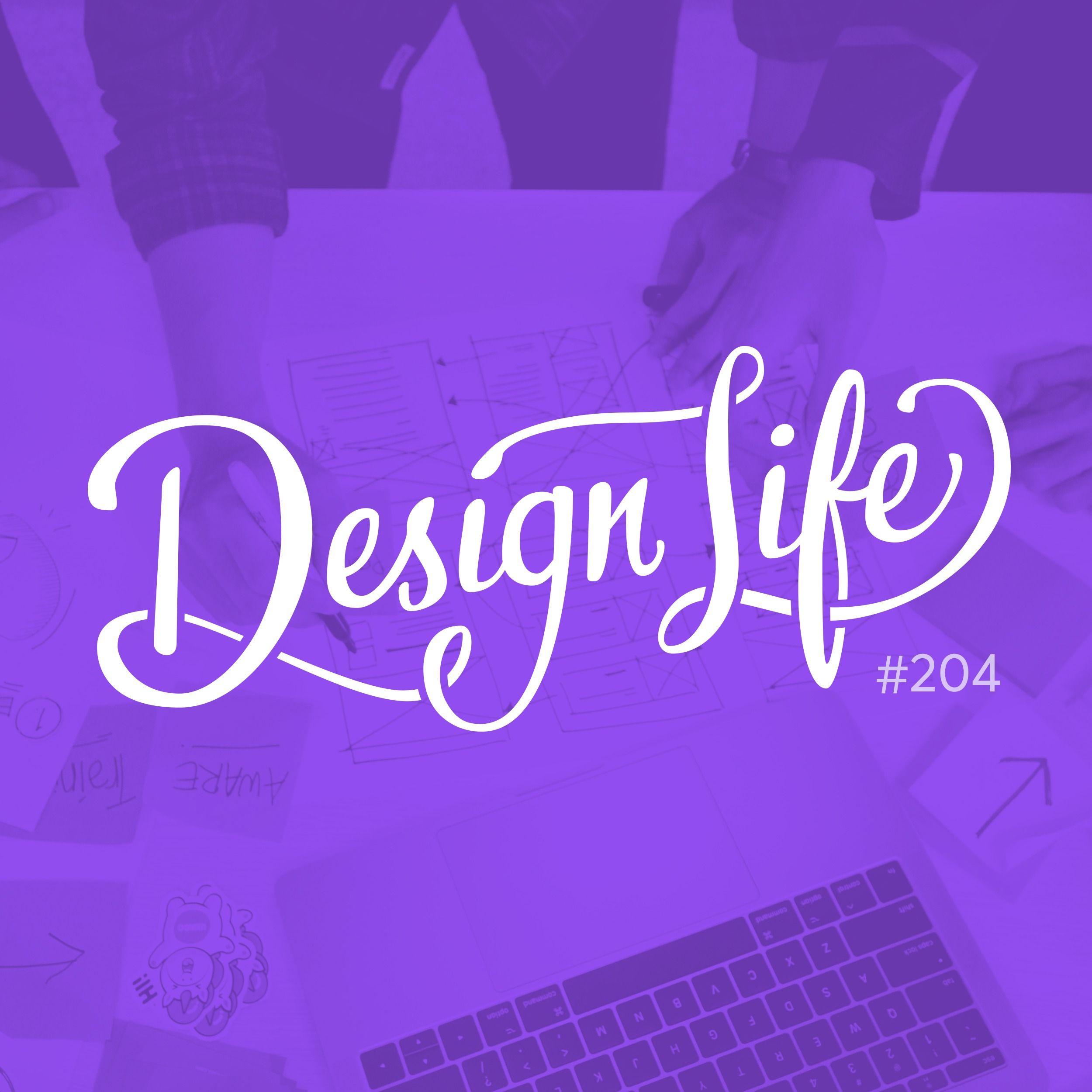 204: Speeding up the design process