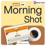 Mint Lite Morning Shot