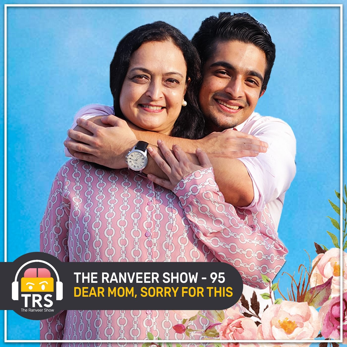 To All INDIAN WOMEN - Here's Our Gift To You | The Ranveer Show 95