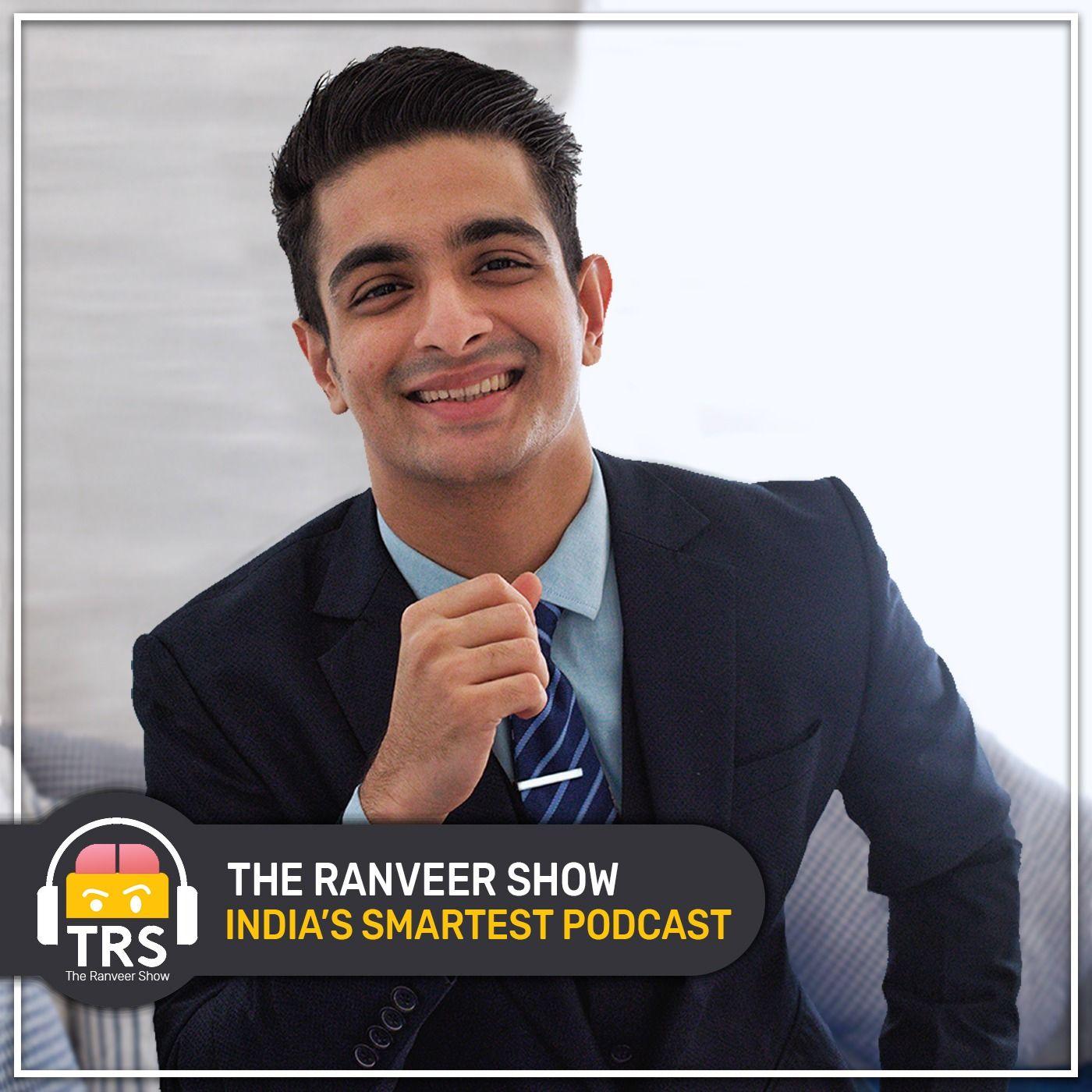 The Ranveer Show