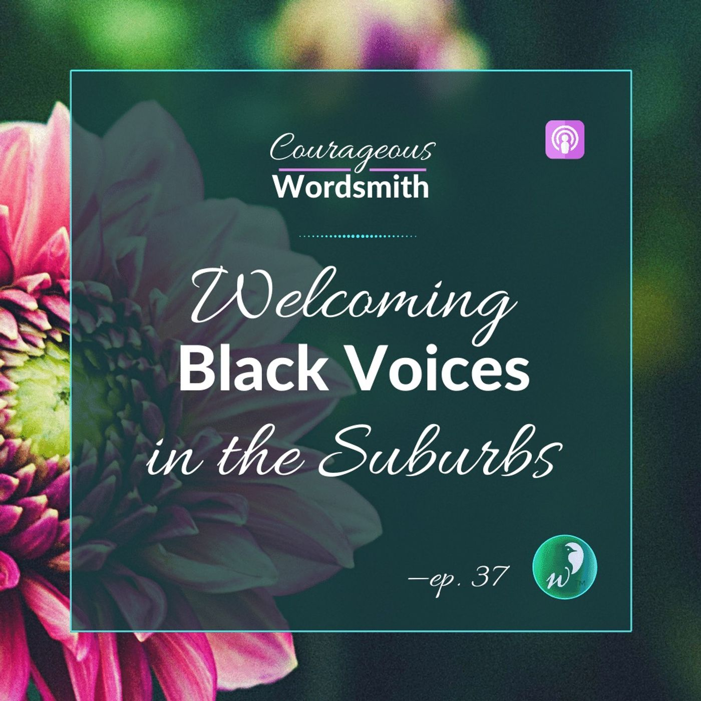Welcoming Black Voices in the Suburbs