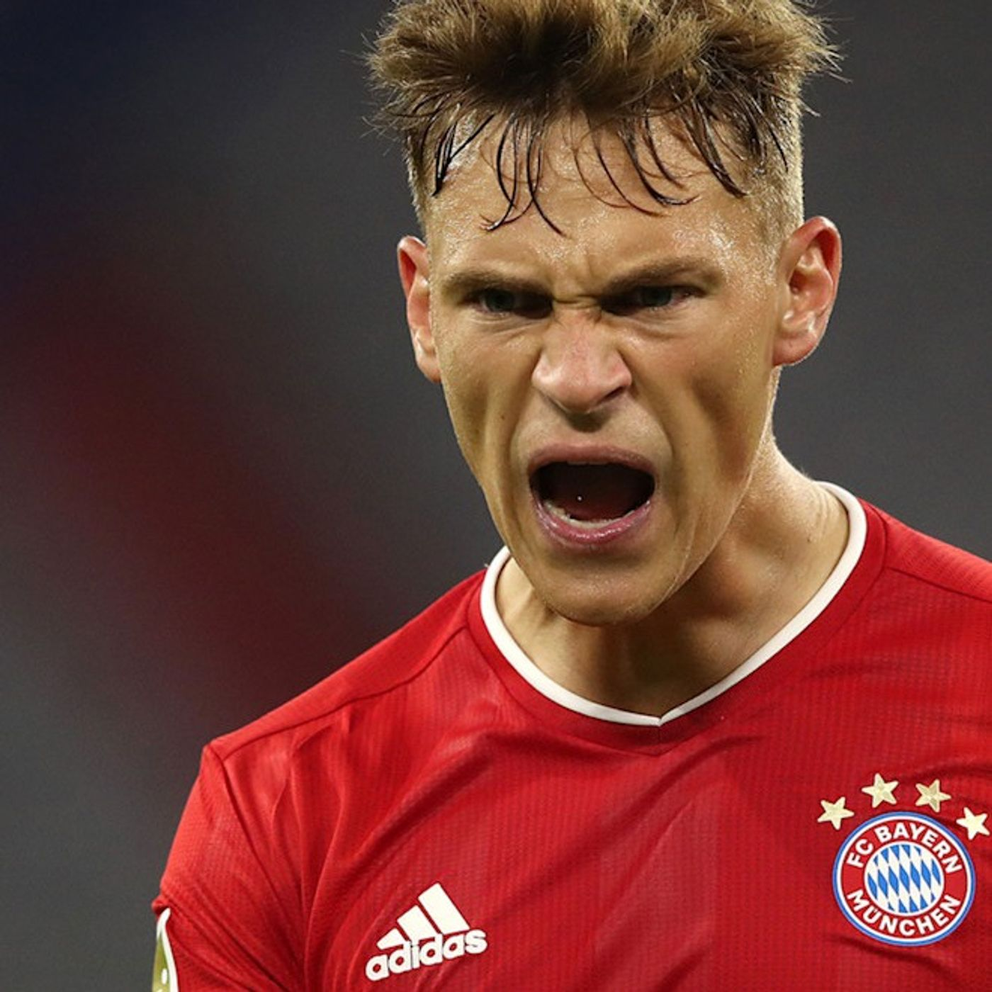 6/11/2021 - Episode 206: Give Me Kimmich