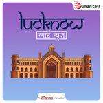 Lucknow Smart News